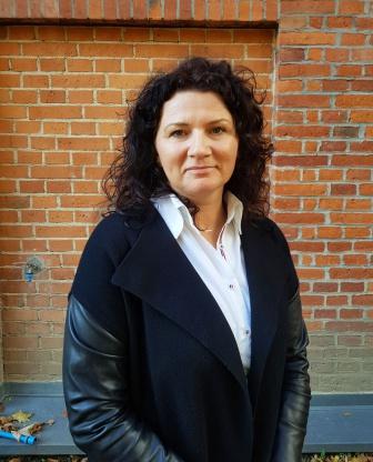 Aleksandra Sadkiewicz